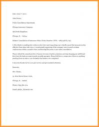 8 rent termination notice itemplated rent termination notice cancellation letter samples image 1 791×1024 png