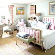 childrens fitted bedroom furniture. Bespoke Childrens Bedroom Furniture Beds Fitted