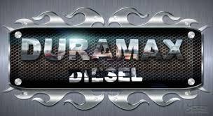 duramax logo wallpaper. Unique Wallpaper 3DHorse 1 0 Wallpaper Dura Max Diesel By K2valera For Duramax Logo U