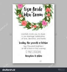 bridal shower invitation templates cheap bridal shower wedding invitation printable template floral wreath or bouquet of rose flower and daisy r tic pink peony bouquet bride wedding invitation template