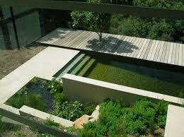 10 hybrid natural pool