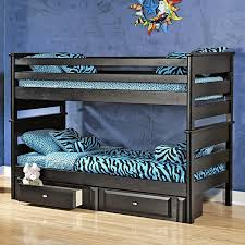 craftsman bedroom furniture. Sears Black Bedroom Furniture Craftsman N