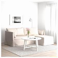 élégant Image De Etagere Inox Cuisine Ikea Maison De Design