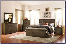 Pine Log Bedroom Furniture Rustic Pine Log Bedroom Furniture Best Bedroom Ideas 2017