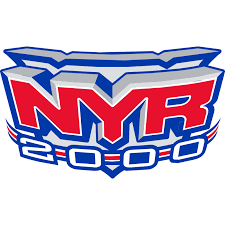 New York Rangers Logo Texas Rangers - others 800*800 transprent Png ...