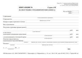 Отчет по практике агентство недвижимости Последнее на сайте Отчет по практике деятельность юриста в агентстве