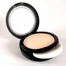 mac studio fix powder plus foundation beautyhaulindo makeup original ready stock