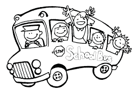 back to school coloring pages free printables free coloring pages welcome back to school coloring pages