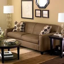 living rooms with brown furniture. Livingroom:Living Room Decorating Brown Couch Idea For Sofa In Ideas Leather Colour Apartment Modern Living Rooms With Furniture