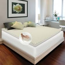 memory foam bed topper. Memory Foam Bed Topper