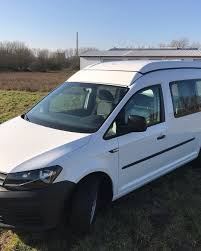 Images And Pictures About Vwcaddycampervan At Instagram By Picbon