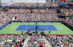 Rogers Cup Montreal 2020 Tickets Packages Championship