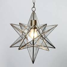 moravian star light fixture medium size of pendant pendant light fixture large star chandelier star table moravian star light fixture clear glass