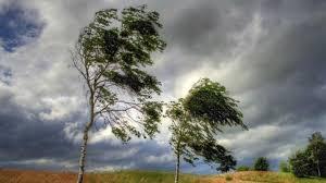 Картинки по запросу Очікується погіршення погодних умов!
