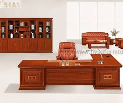 presidential office furniture. modern wooden executive desk presidential office furniture r