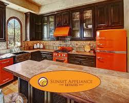 Kitchen Appliance Repairs Sunset Appliance Repairs 84 Photos 109 Reviews Appliances