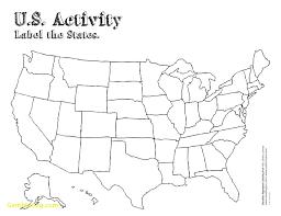 Usa Regional Mapquiz Printouts Enchantedlearningcom Printable Blank