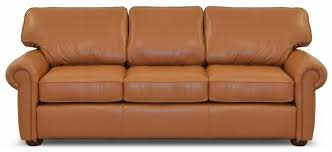 Interiors Awesome Leather Color Repair Walmart Best Leather