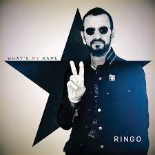 What'S My Name - Starr,Ringo: Amazon.de ...