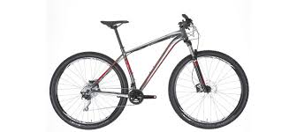 Specialized 29er Size Chart Wiggle Com Specialized Crave 29 2015 Hard Tail Mountain
