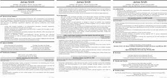 Federal Resume Template Resume Samples CareerProPlus Federal Resume Template Aceeducation 23