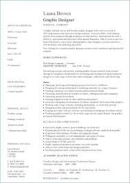 Resume Sample Objectives New What To Put In Objective Resume