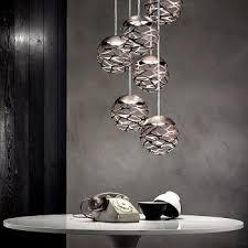 studio italia lighting.  lighting kelly cluster led pendant for studio italia lighting