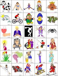 Free Google Free Cliparts Download Free Clip Art Free Clip