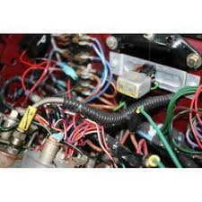 global electric vehicle wiring harness system market delphi global electric vehicle wiring harness system market 2017 delphi leoni sumitomo electric wiring systems