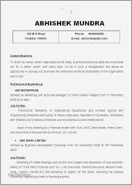 Caterer Resume Catering Supplies Inspirational Caterer Resume Examples