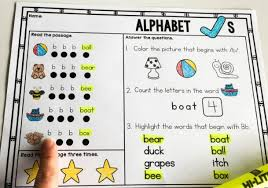 Best Toy To Learn Alphabet I And My Baby Best Toy To Learn