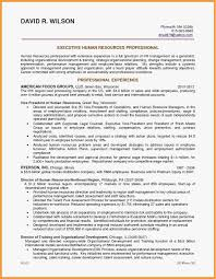 Property Manager Cover Letter Professional 42 Luxury Property