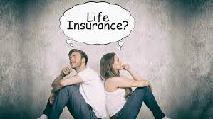 Life Insurance Is It Worth It And When Do You Need It Money Under 30