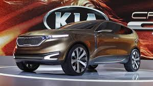 kia sportage 2016 release date. 2016 KIA SPORTAGE Release Date For Kia Sportage Dates Reviews And Prices Of All The Latest Cars