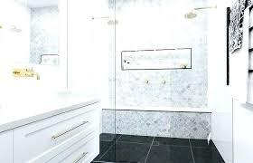carrara marble bathroom designs. Beautiful Carrara Carrara Marble Bathroom Designs  Best Home Design Medium Size With Carrara Marble Bathroom Designs A