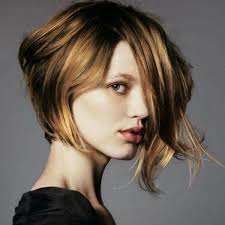 90 trendy hairstyles made to suit a