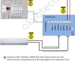 how ro wire way switch professional 3 switch wiring diagram how ro wire way switch creative beautiful split ac wiring diagram 66 how to