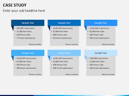 Gillette Case Study Ppt   Solution  Analysis   Case Study Help