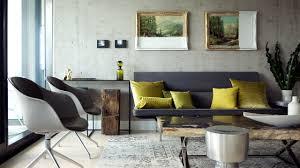 Interior Design A Small Condo With Genius Storage Ideas Youtube