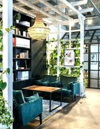 wall dividers for office. Office Dividers Ideas Space Divider Room Idea Best . Cubicle Walls Wall For