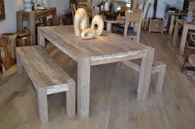 used teak furniture. Rustic Dining Table U0026 Benches Used Teak Furniture E