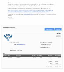 Invoice Email How do I Email an Invoice to My Customer Apptivo FAQ 1