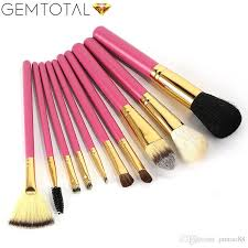 best makeup brush set cosmetics foundation makeup tool powder eyeshadow cosmetic liquid foundation brush makeup from juntao88 5 03 dhgate