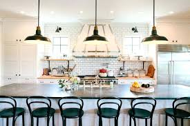 contemporary island lighting. Kitchen Island Pendants Extra Long Contemporary Lighting Uk