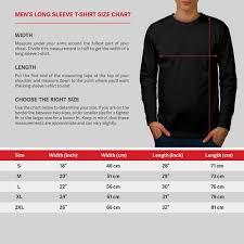 Black Widow Skull Vintage Men S 2xl Long Sleeve T Shirt