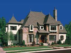 205 best House Plans images on Pinterest   Architecture  Dream as well Recent Updates   Dallas Design Group further chateau style via  Small luxury homes  house plan blueprints besides  as well  besides 6000 SQ FT House Plans   Dallas Design Group together with  further  moreover  further  further null SQ FT House Plans   Dallas Design Group. on sq ft house plans dallas design group 6000 french country