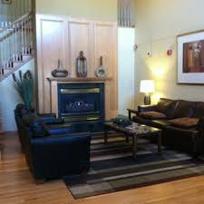 photo of crossings inn suites by grandstay stillwater mn united states