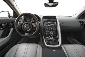 2018 jaguar f pace interior. contemporary 2018 2018 jaguar fpace r interior  throughout jaguar f pace interior c