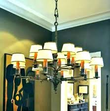decorative chandelier candle sleeves r covers replacement for replacing