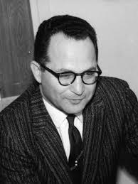 Walter Singer · History of the Department of Bioengineering and ...